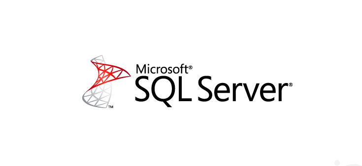 microsoft sql server 2008 r2 management studio 32 bit download