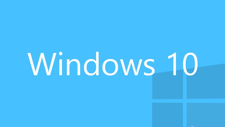 How to fix Windows Update Error 0x80004005 in Windows 10