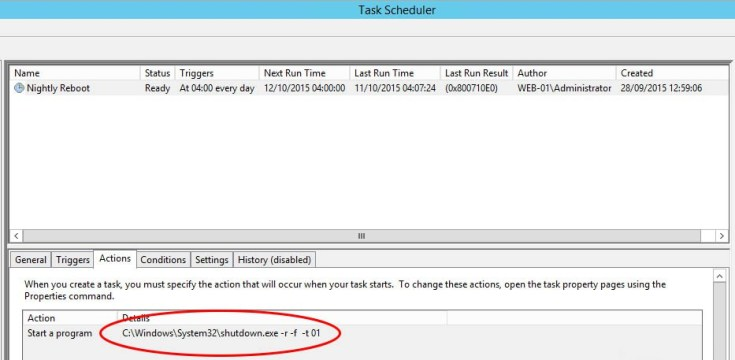 windows-8-task-scheduler-actions