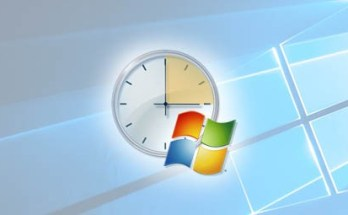 Impostare lo Shutdown o il Reboot automatico di Windows