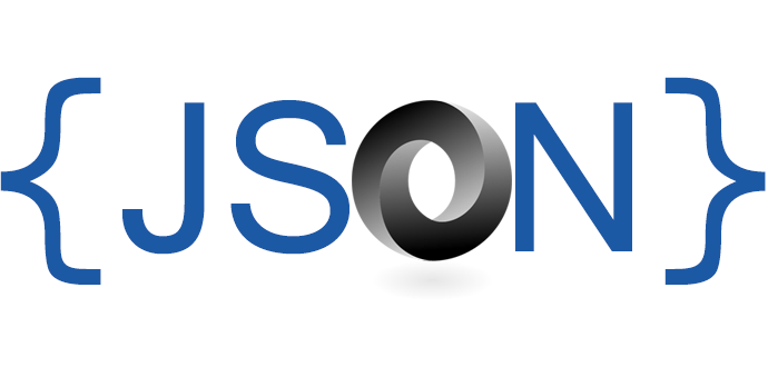 dir2json - a PHP CLI script to output the contents of a folder tree into a JSON object