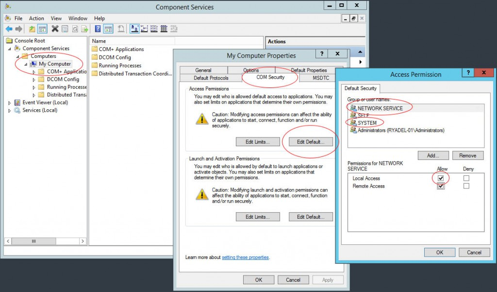 volume-shadow-copy-services-com-settings