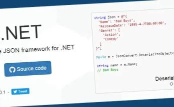 Custom DateTime Converter con Json.NET per gestire formati non-standard, empty string e valori null
