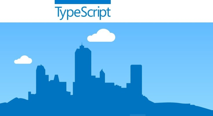 """Fixing TypeScript """"Compile on Save"""" feature in Visual Studio 2015 ASP.NET 5 RC1"""