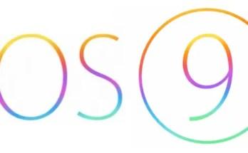 Problemi di connessione HTTP per le App compilate con XCode 7 su iOS9 - Come risolvere