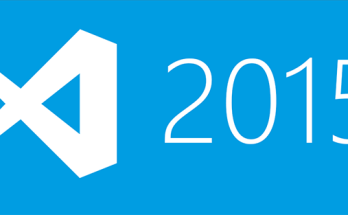 Microsoft .NET Core 1.0.0 VS2015 Tooling Preview Update 2 fails to install with Error 0x81f4000: how to fix it