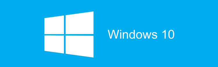 How to retrieve Windows 10 Product Key from BIOS / UEFI
