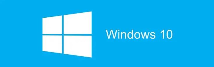 Windows 10: disabilitare il restart automatico dopo Windows Update