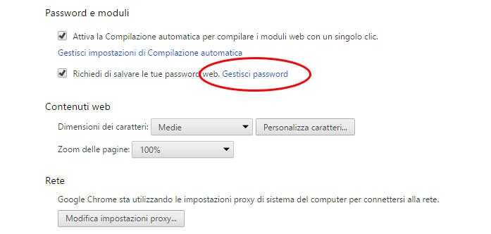 google-chrome-password-manager-ITA