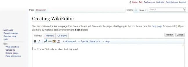 mediawiki-wiki-editor