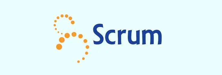 Come introdurre Scrum (e la metodologia di sviluppo Agile) nella propria azienda e vivere felici