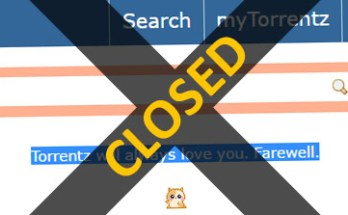 Addio a torrentz.eu, il più grande motore di ricerca di torrent