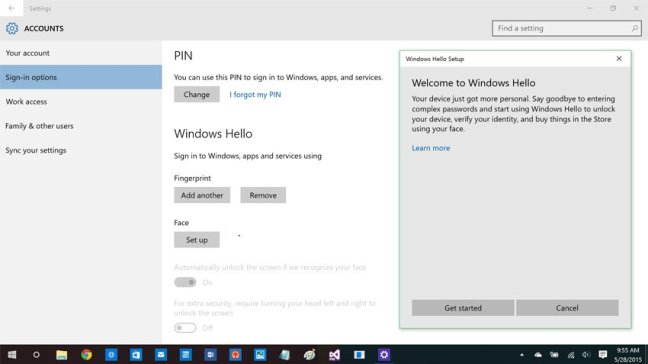 windows-10-windows-hello