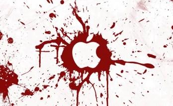 App Store e iTunes Connect: assurdità, stranezze, incubi e deliri targati Apple