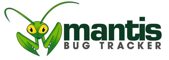 Mantis Bug Tracker - Abilitare e disabilitare le notifiche via E-Mail