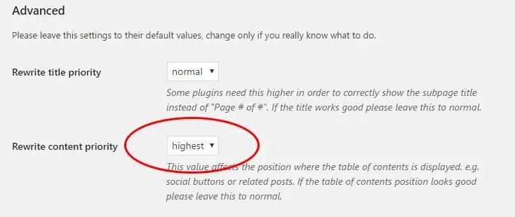 multipage-plugin-settings-advanced-rewrite-content-priority