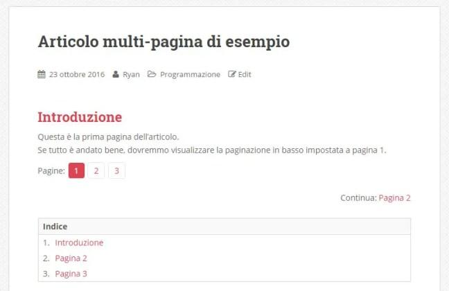 wordpress-multi-page-post-sample-multipage-plugin