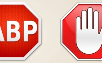 Online Advertising, Ad-Block e Anti Ad-Block Warning: il punto della situazione