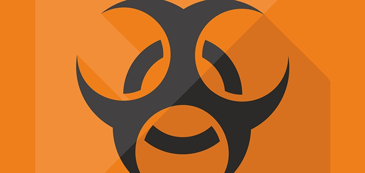 Malware, Ransomware, Rootkit, Trojan, Worm: come difendersi?