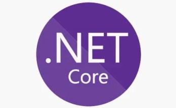 C# Random Password Generator for ASP.NET Core & ASP.NET MVC Identity Framework