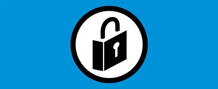 Privacy Policy e Utilizzo dei Cookie
