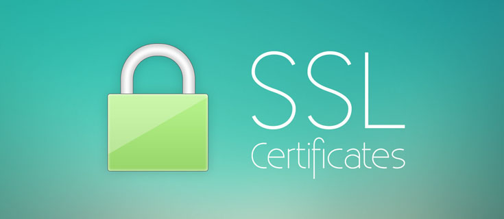 Create a self-signed SSL certificate for Apache or NGINX with CentOS 7
