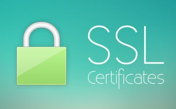 How to create a self-signed TLS SSL certificate for Apache or NGINX to accept HTTPS requests on port 443
