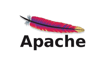 Web Site Caching without a Reverse Proxy: how to cache web pages using Apache, mod_cache and mod_cache_disk