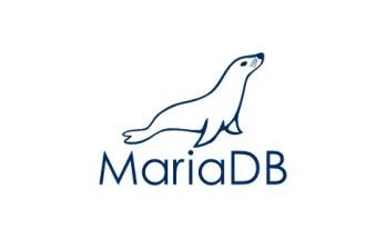 Come installare MariaDB 10.x su CentOS 7.x e metterlo in sicurezza per l'utilizzo in produzione