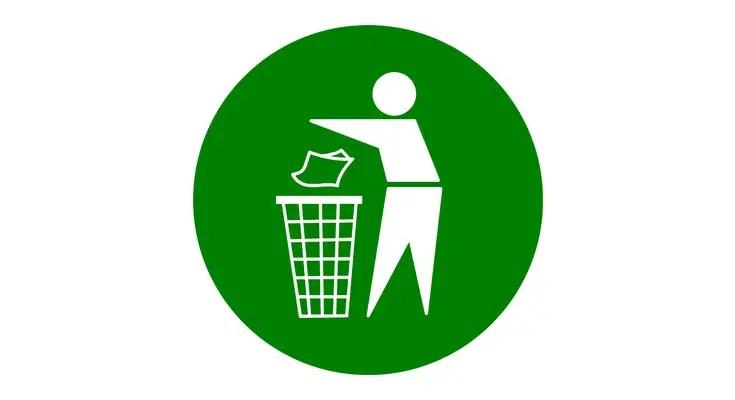 ASP NET C# - Recycle a Web Application IIS App Pool programmatically