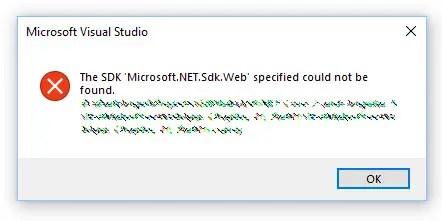 NET Core -