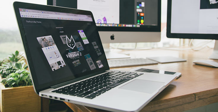 How To Get An Effective Business Logo Design