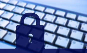8 Security Mistakes Computer Users Make