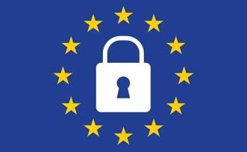 Link-Tax, ovvero Riforma Europea sul Copyright: la protesta di Wikipedia e i miti da sfatare