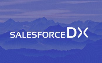 Understanding Salesforce Dx and the advantages of developing cloud-based applications
