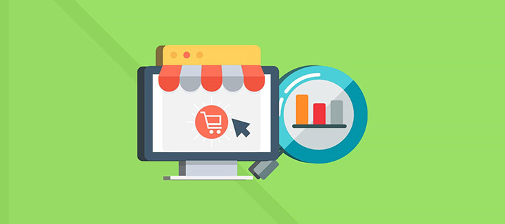E-commerce - SEO Strategies to Increase your Conversion Rates
