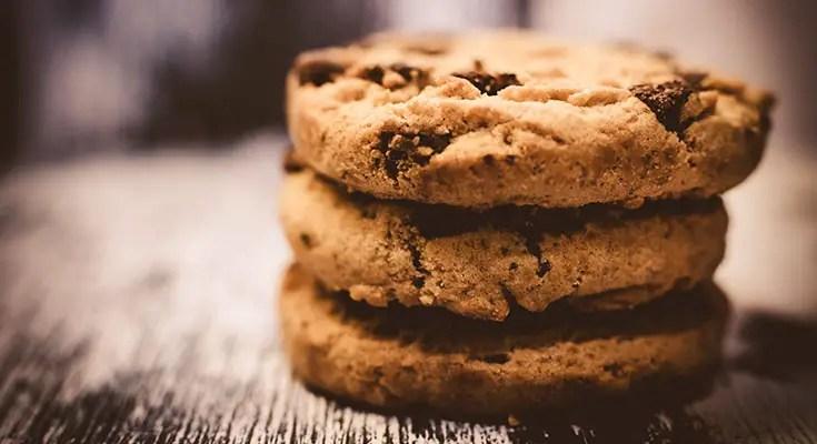 L'impatto del GDPR sulla Cookie Law in Italia e in Europa