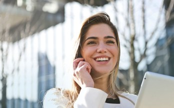 A Beginner's Guide to VoIP Technology in 2018: meaning and usage