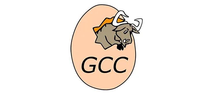 CentOS / Linux - make: g++: Command not found - How to fix