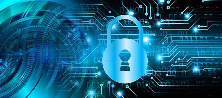 How to Test Your Software Security and Antivirus