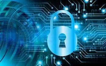 US-CERT: 50 Pubblicazioni Gratuite per proteggersi dalle Minacce Informatiche