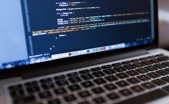 Wordpress - Error establishing a database connection repeatedly and intermittently (MySQL / MariaDB) - Fix