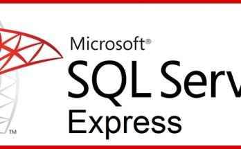 How to Install, Setup and Configure MS SQL Server 2017 Express Edition