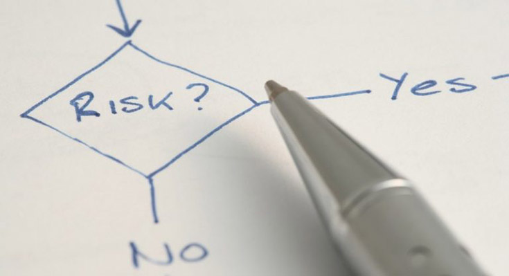 PCI-DSS Compliance and Network Segmentation
