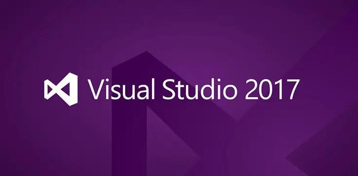 Visual Studio 2017 - Lost Razor Intellisense and Syntax