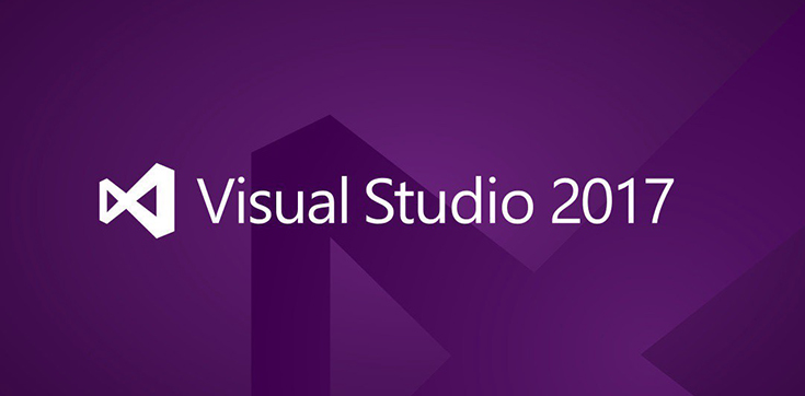 Visual Studio 2017 - Lost Razor Intellisense and Syntax Highlight - How to Fix it