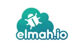 elmah.io - Servizio di Error Logging e Uptime Check per ASP.NET MVC Core