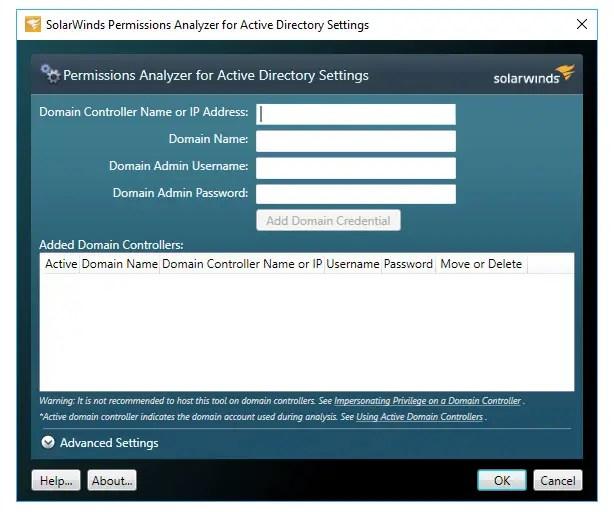 Windows - Come visualizzare i permessi NFTS delle cartelle locali e di rete