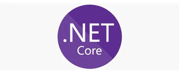 Deploy ASP NET Core 2 1 Web App to Linux CentOS - Tutorial