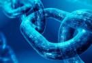 Smart Contract e Blockchain - Cosa sono e come funzionano